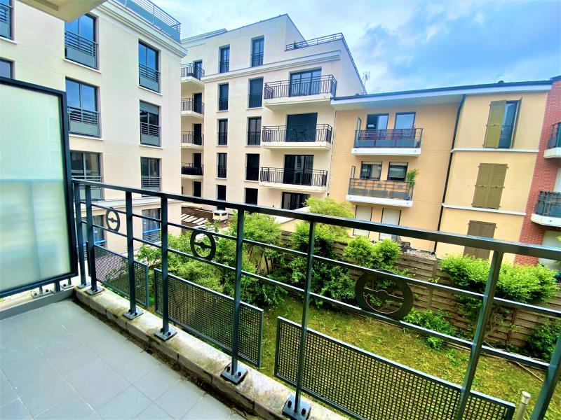Sale apartment Nogent sur marne 325000€ - Picture 6