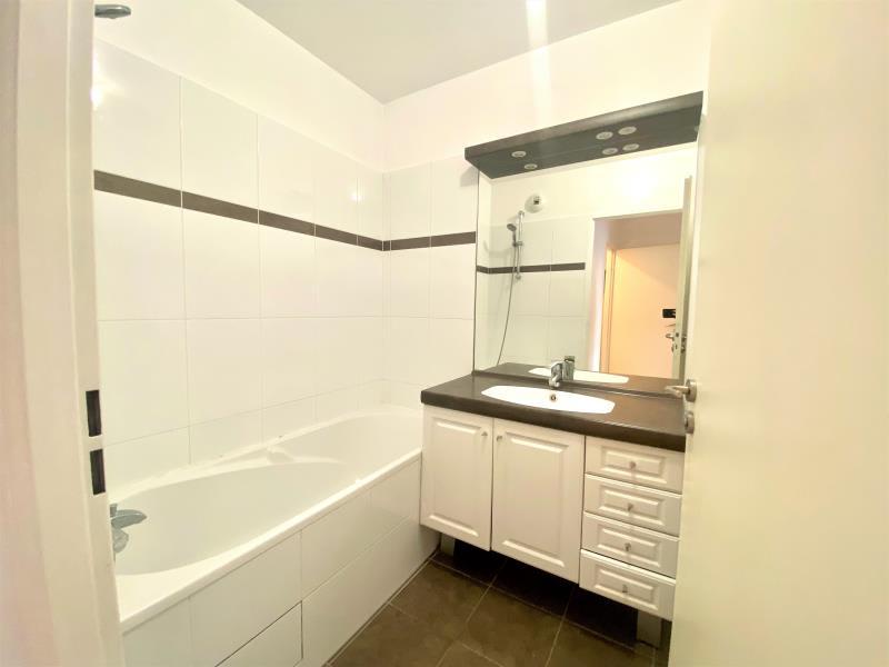 Sale apartment Nogent sur marne 325000€ - Picture 7