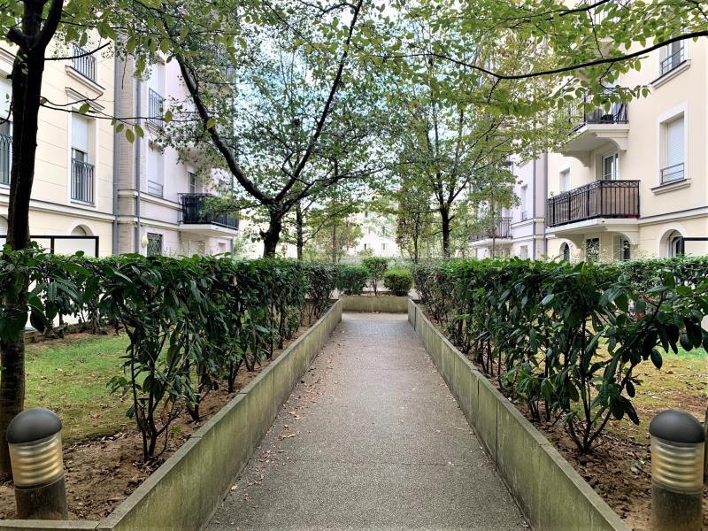 Sale apartment Le perreux sur marne 360000€ - Picture 1