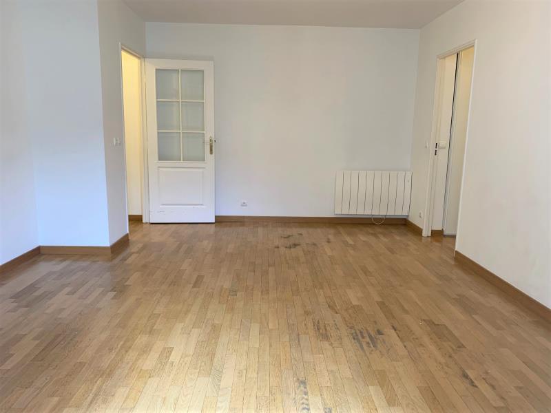 Sale apartment Le perreux sur marne 360000€ - Picture 3