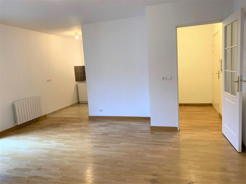 Sale apartment Le perreux sur marne 360000€ - Picture 4