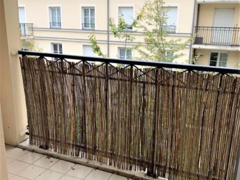 Sale apartment Le perreux sur marne 360000€ - Picture 6