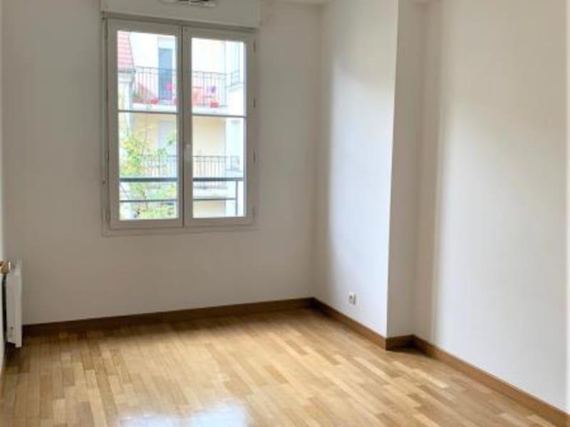 Sale apartment Le perreux sur marne 360000€ - Picture 8