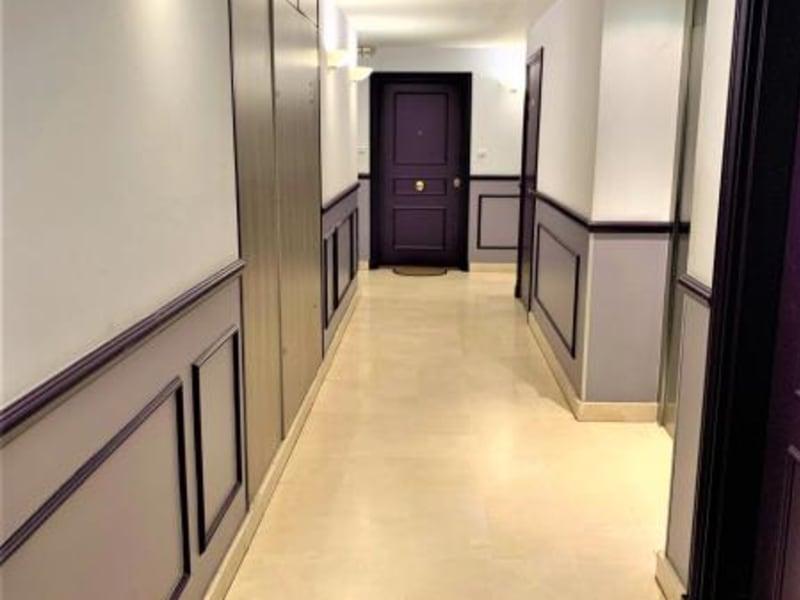 Sale apartment Le perreux sur marne 360000€ - Picture 10