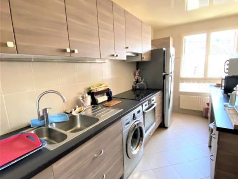 Sale apartment Nogent sur marne 400000€ - Picture 5