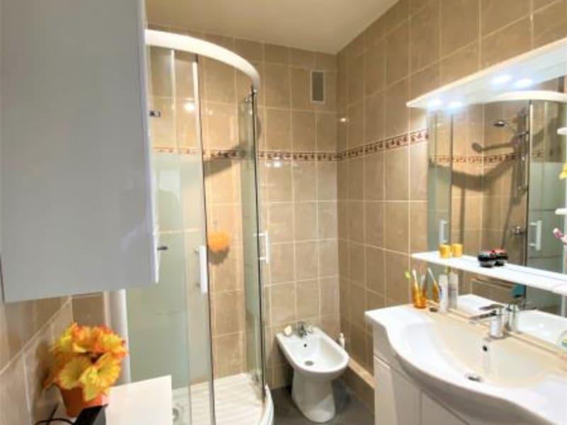 Sale apartment Nogent sur marne 400000€ - Picture 6