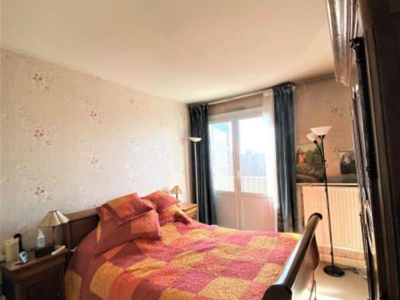 Sale apartment Nogent sur marne 400000€ - Picture 7