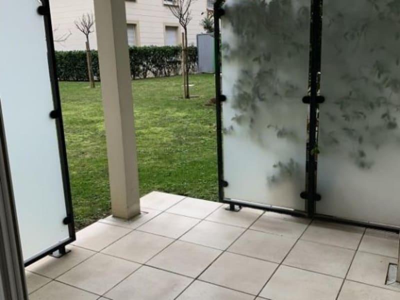 Rental apartment Nogent sur marne 1080,81€ CC - Picture 6