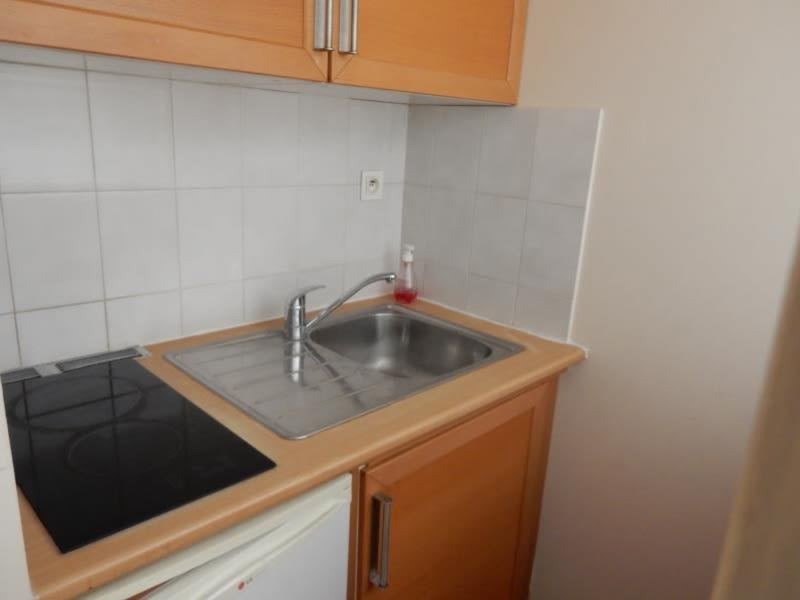 Location appartement Grenoble 601€ CC - Photo 4