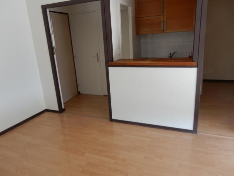 Location appartement Grenoble 601€ CC - Photo 5