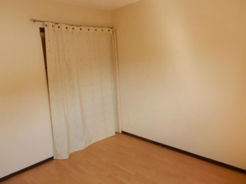 Location appartement Grenoble 601€ CC - Photo 6