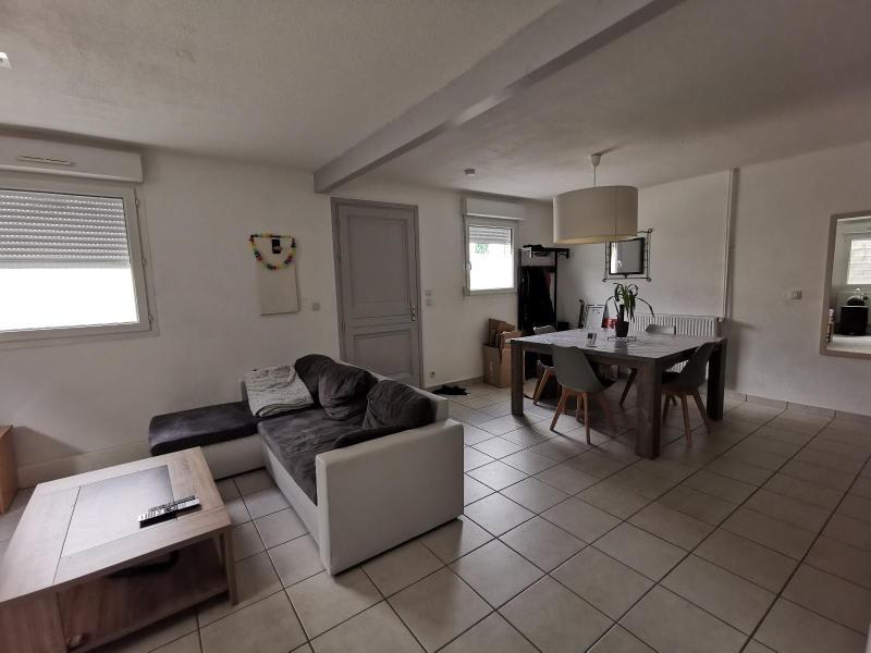 Location appartement Oyonnax 790€ CC - Photo 1