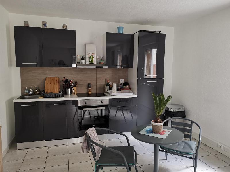 Location appartement Oyonnax 790€ CC - Photo 2