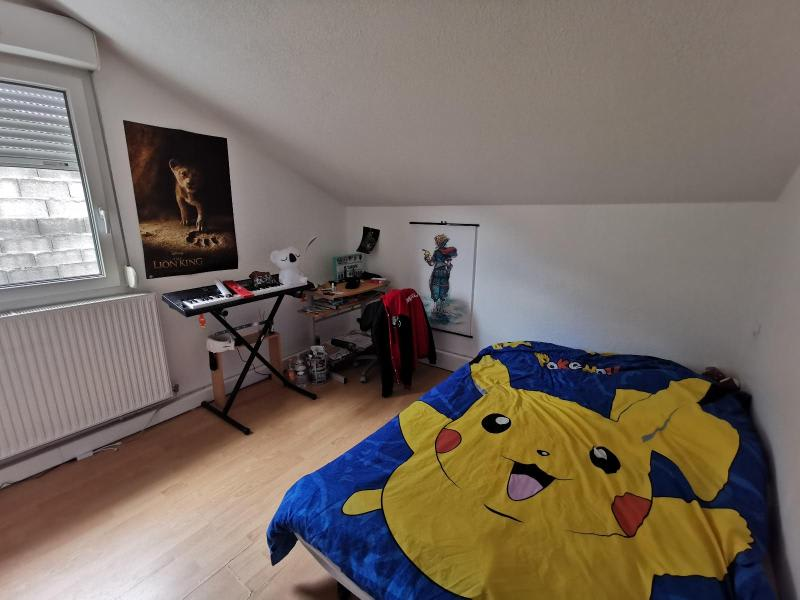 Location appartement Oyonnax 790€ CC - Photo 4
