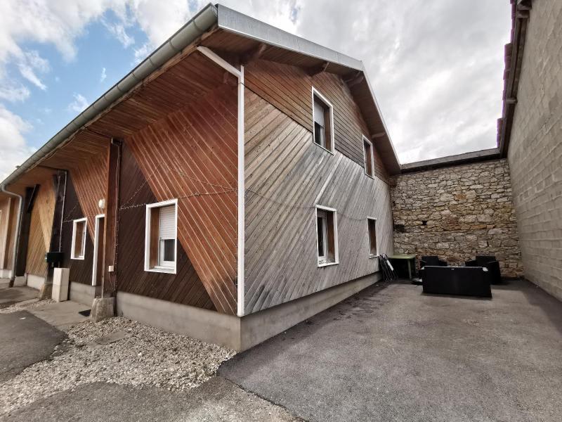 Location appartement Oyonnax 790€ CC - Photo 6