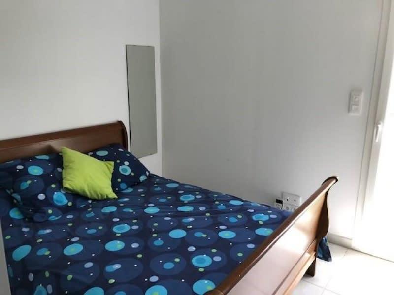 Sale house / villa Lapouyade 301000€ - Picture 7