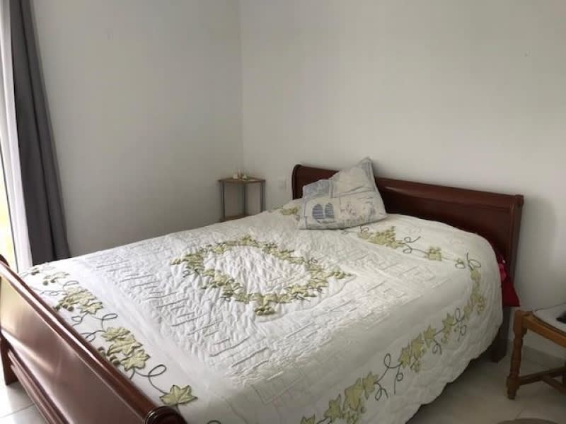 Sale house / villa Lapouyade 301000€ - Picture 9