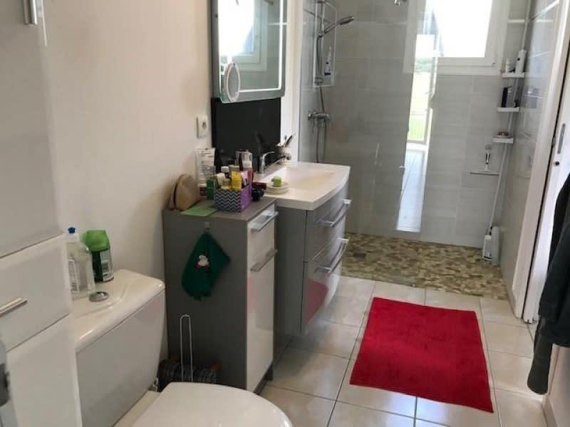 Sale house / villa Lapouyade 301000€ - Picture 10