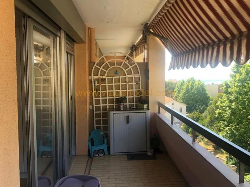 Viager appartement Roquebrune-cap-martin 162500€ - Photo 5
