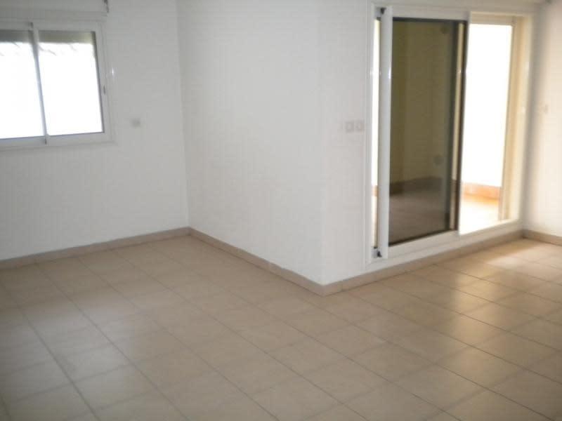 Sale apartment St denis 99190€ - Picture 5