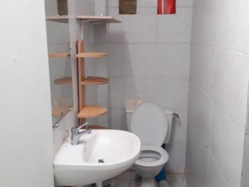 Location appartement St pierre 550€ CC - Photo 3