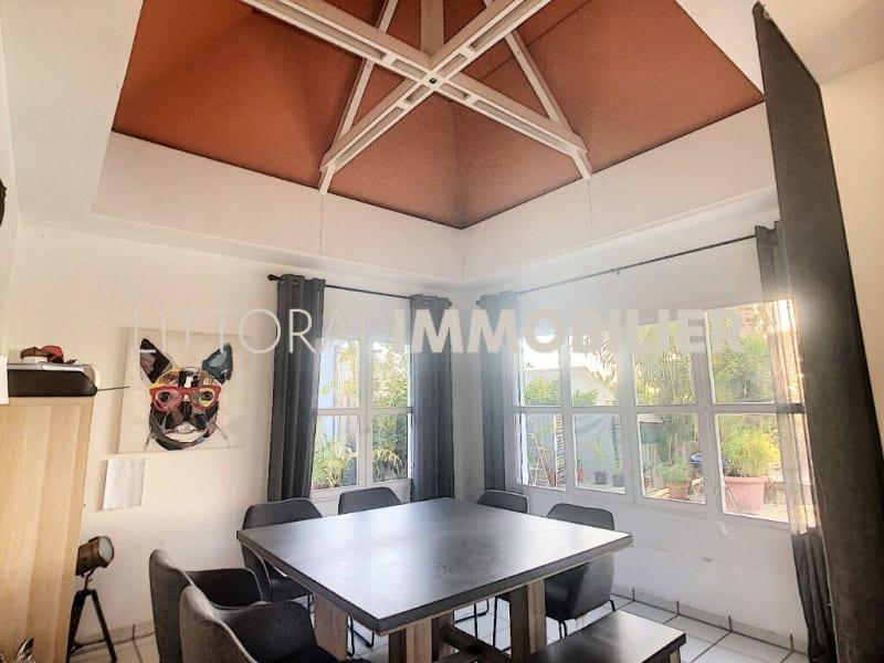 Vente maison / villa Saint paul 899000€ - Photo 4