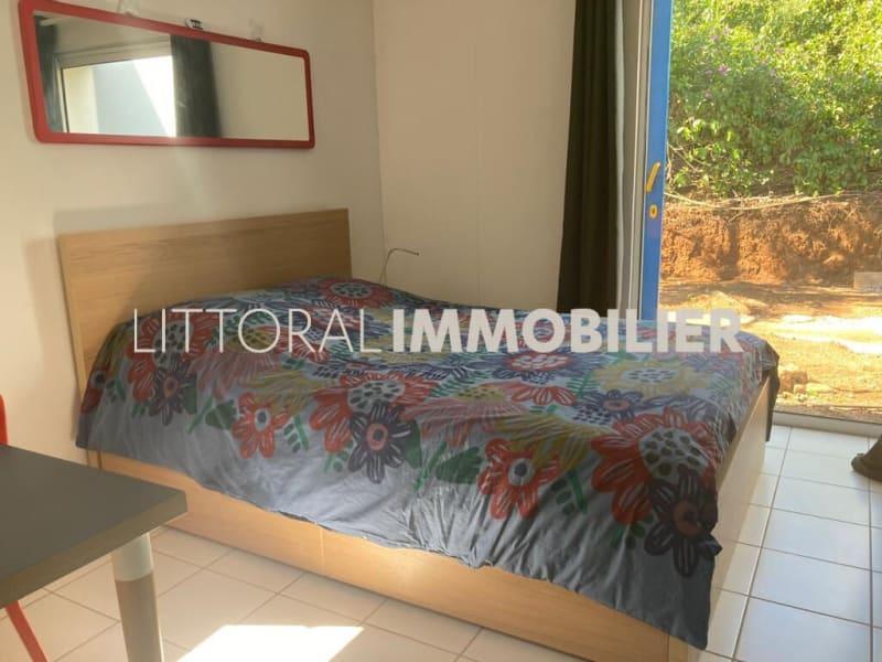 Vente maison / villa Saint paul 899000€ - Photo 5