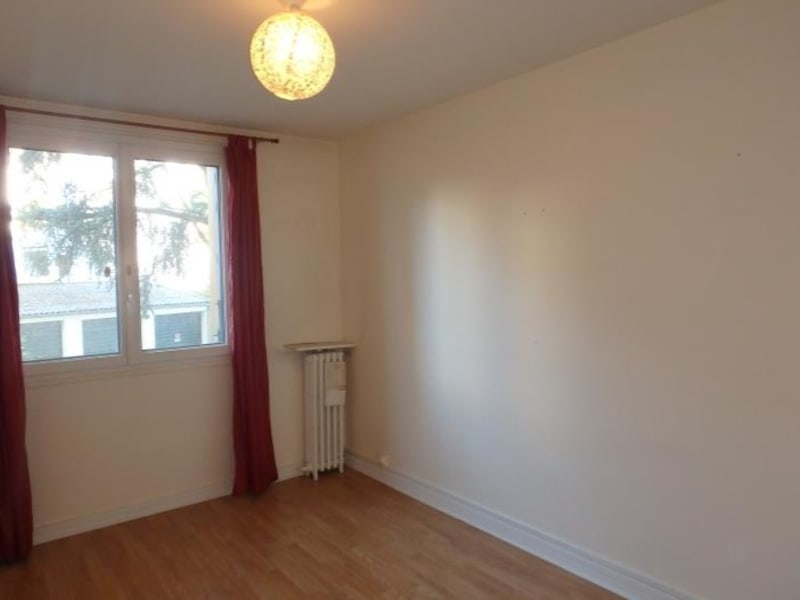 Location appartement Viroflay 1219€ CC - Photo 3