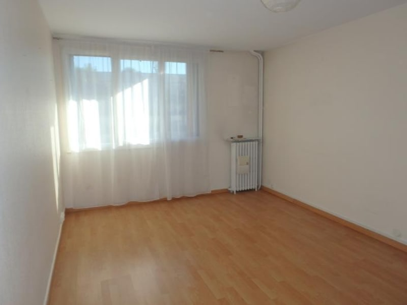 Location appartement Viroflay 1219€ CC - Photo 4