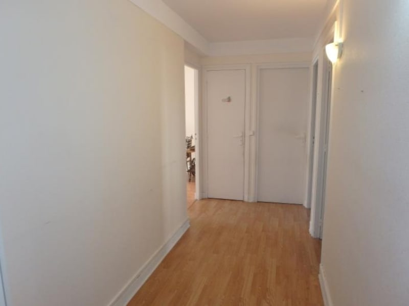 Location appartement Viroflay 1219€ CC - Photo 5