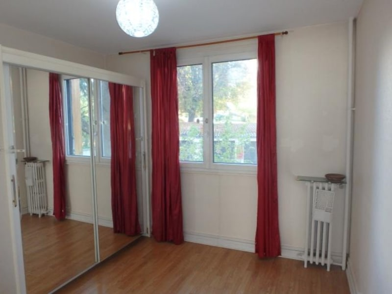 Location appartement Viroflay 1219€ CC - Photo 6