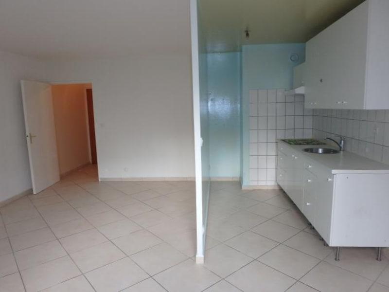 Location appartement Sevres 707€ CC - Photo 2