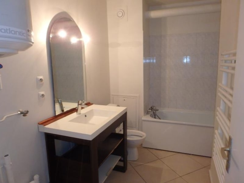 Location appartement Sevres 707€ CC - Photo 3