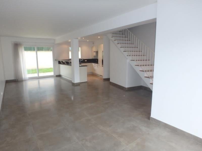 Location maison / villa Viroflay 2737€ CC - Photo 1