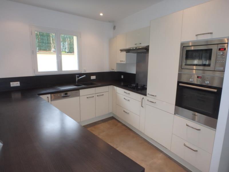 Location maison / villa Viroflay 2737€ CC - Photo 3
