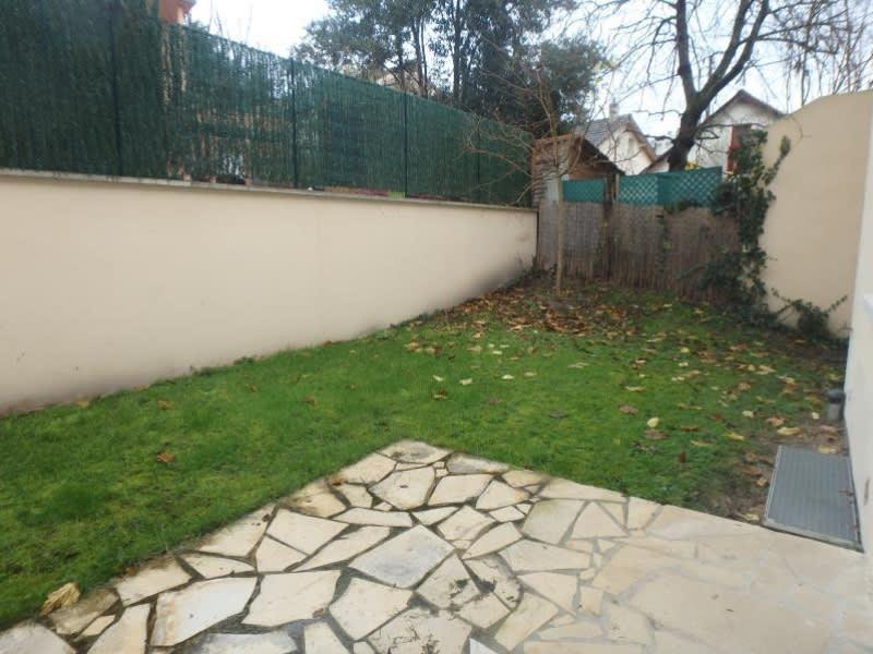 Location maison / villa Viroflay 2737€ CC - Photo 10