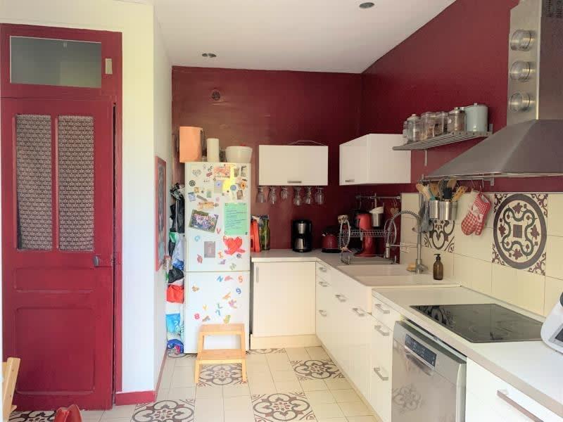 Vente maison / villa Conflans ste honorine 429000€ - Photo 4