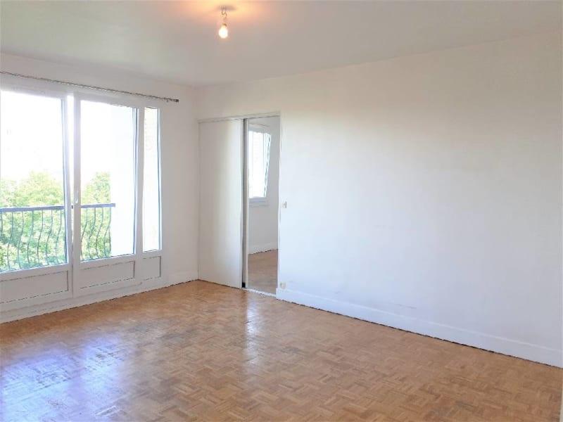 Rental apartment Meaux 901€ CC - Picture 1