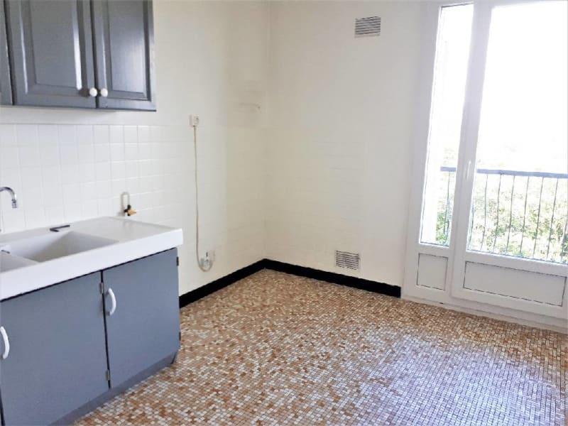 Rental apartment Meaux 901€ CC - Picture 3