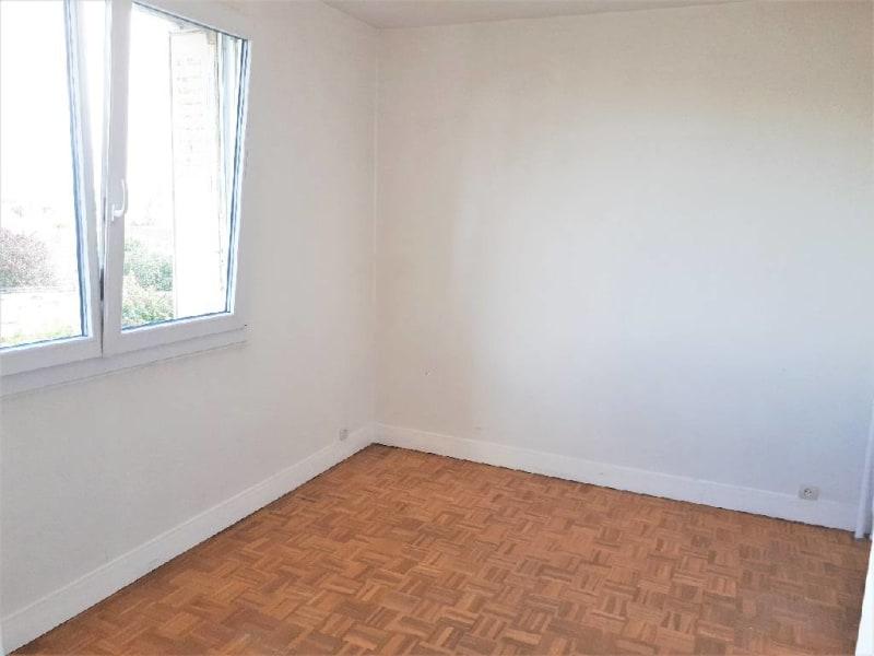 Rental apartment Meaux 901€ CC - Picture 4