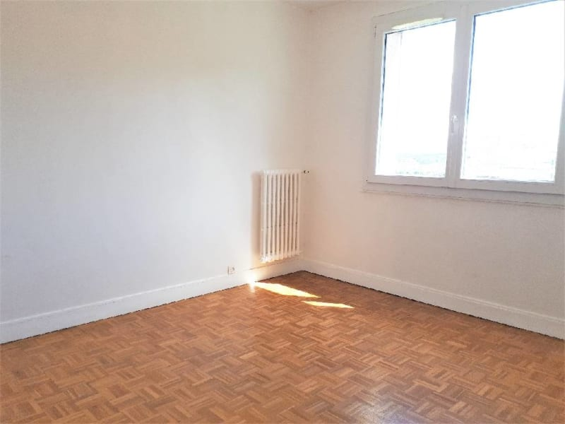 Rental apartment Meaux 901€ CC - Picture 5