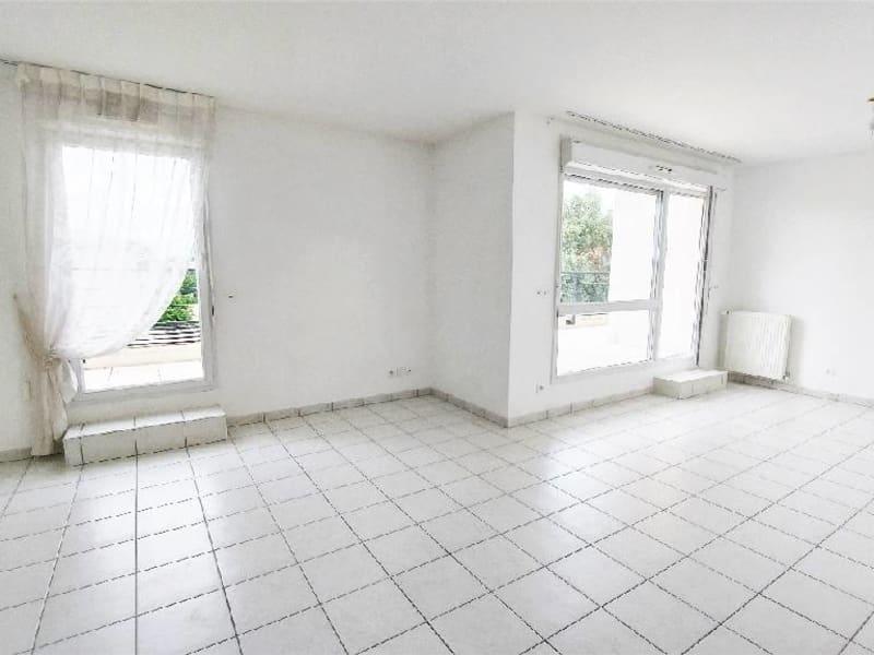 Vente appartement Meaux 346500€ - Photo 3