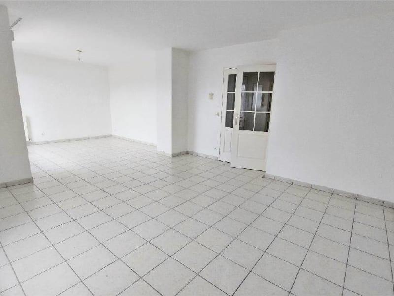 Vente appartement Meaux 346500€ - Photo 4