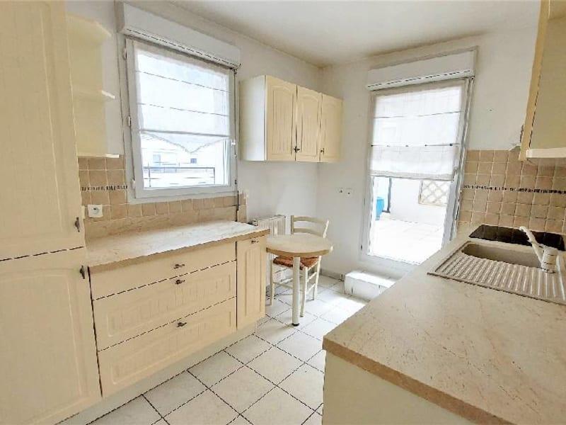 Vente appartement Meaux 346500€ - Photo 5