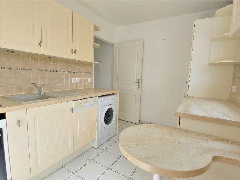 Vente appartement Meaux 346500€ - Photo 6