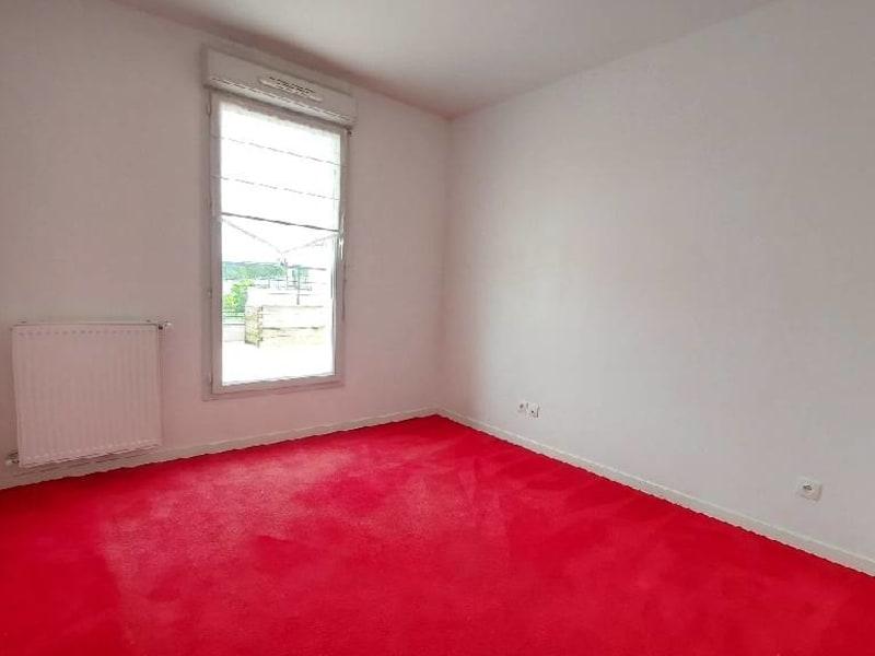 Vente appartement Meaux 346500€ - Photo 7