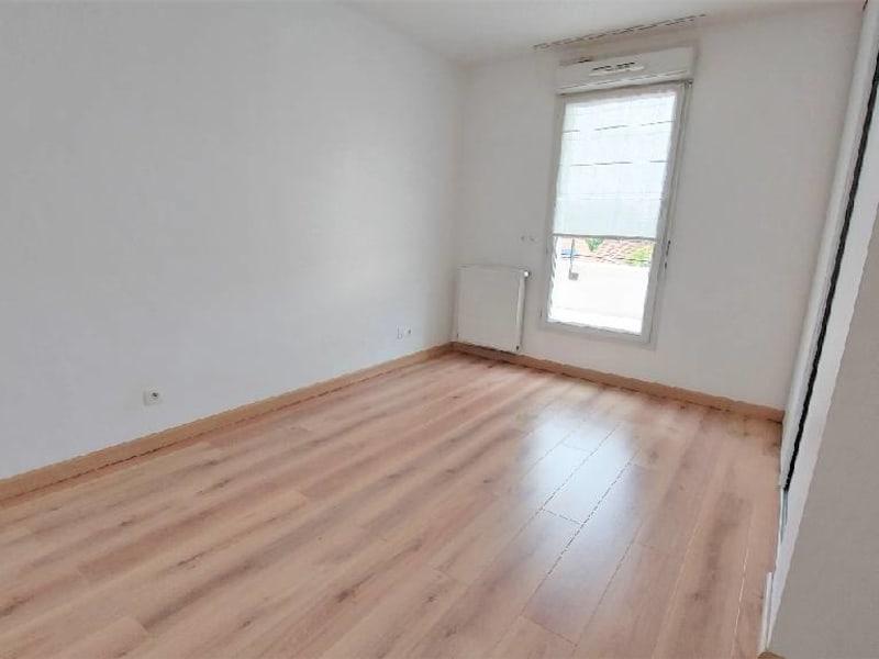 Vente appartement Meaux 346500€ - Photo 8