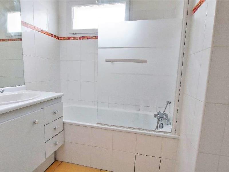 Vente appartement Meaux 346500€ - Photo 9