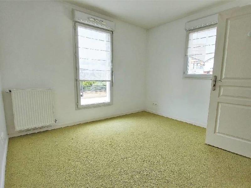 Vente appartement Meaux 346500€ - Photo 10