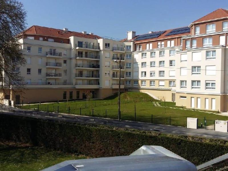 Rental apartment Meaux 703€ CC - Picture 5